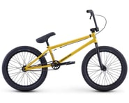 "Redline 2021 Asset-20 Y20 BMX Bike (Mustard) (20.75"" Toptube) 