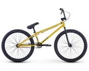 Redline 2021 Asset-24 Y24 BMX Cruiser Bike (Mustard) (21.75 Toptube) | product-related