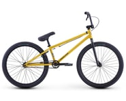 Redline 2021 Asset-24 Y24 BMX Cruiser Bike (Mustard) (21.75 Toptube) | relatedproducts