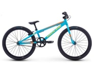 "Redline 2021 MX-Mini Y-20 (Gloss Blue) (18"" Toptube) 