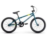 Redline 2021 Roam BMX Bike (Blue) | product-related