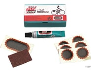 Rema Tip Top Rema TT02 Standard Patch Kit | relatedproducts