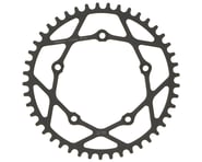 RENNEN Pentacle Decimal Chainring (Black) | relatedproducts