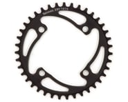 RENNEN BMX 4-Bolt Chainring (Black) | relatedproducts