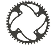 RENNEN BMX Threaded 4-Bolt Chainring (Black) | alsopurchased