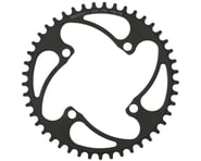 RENNEN 4-Bolt Decimal Chainring (Black) | product-also-purchased