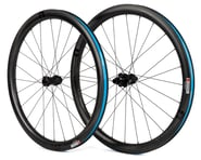 Reynolds ATR 650b Tubeless Wheelset (Disc Brake) (SRAM-XD) | relatedproducts