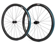 Reynolds ATR Tubeless Wheelset (Disc Brake) (Shimano) | relatedproducts