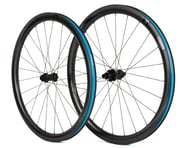 Reynolds ATR Tubeless Wheelset (Disc Brake) (SRAM-XD) | relatedproducts