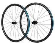 Reynolds AR29 Tubeless Wheelset (Disc Brake) (Shimano) | alsopurchased
