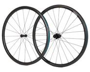 Reynolds AR29 Tubeless Wheelset (Rim Brake) (Shimano) | relatedproducts