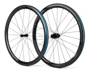 Reynolds AR41 Wheelset (Tubeless) (Rim Brake) (Shimano) | relatedproducts
