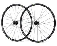 Ritchey WCS Zeta Disc (Black) (SRAM XDR) (700c) | relatedproducts