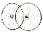 Ritchey Classic Zeta Disc Wheelset (Silver) (Shimano/SRAM 11-Speed) (700c) | relatedproducts