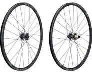 Ritchey WCS Zeta Disc Brake 700c Wheelset (Black) (Shimano/Sram 11-Speed) | relatedproducts