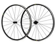 Ritchey WCS Zeta 700c Wheelset (Black) (Rim Brake) (Shimano/Sram) | relatedproducts