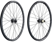 "Ritchey WCS Trail 30 Wheelset (29"") (15 x 110mm/12 x148mm) (Center-Lock) 