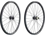 "Ritchey WCS Trail 30 29"" Wheelset TLR (Black) (SRAM XD) (148mm/110mm) 