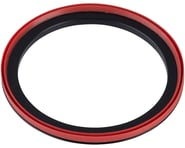 Ritchey Superlogic Headset Adaptor Kit for CX Fork w/ Integrated Crown Race | relatedproducts