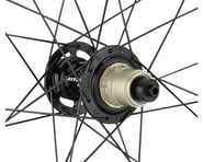 Ritchey WCS Freehub Body for Vantage & Trail Wheels (SRAM XD) | relatedproducts