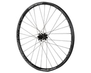 "Ritchey WCS Trail 30 Disc Front Wheel (29"") (15 x 110mm) 
