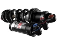 RockShox Vivid R2C Rear Shock (B3) | relatedproducts