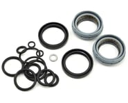 RockShox 2012-2014 Lyrik Dual Position Air Basic Service Kit | relatedproducts
