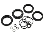 RockShox 2010-2014 Totem Coil Basic Service Kit | alsopurchased