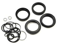 RockShox 2012-2014 Totem Solo Air Basic Service Kit | relatedproducts