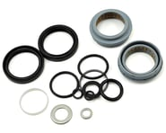 RockShox 2012-2014 Boxxer R2c2 Basic Service Kit | relatedproducts