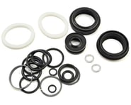 RockShox 2014-16 SID Basic Service Kit (A3) | relatedproducts