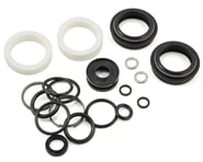 RockShox Revelation Solo Air Basic Service Kit (A3) | relatedproducts