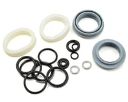 RockShox 2013 Recon Gold Basic Service Kit (A3) | relatedproducts