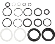 RockShox Basic Fork Service Kit (Reba 29/27+ Boost) (A3) | relatedproducts