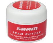 SRAM Butter Grease for Pike/Reverb Service and Hub Pawls (1oz) | alsopurchased