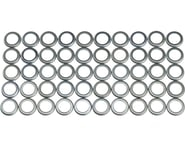 RockShox Crush Washer Retainer, Qty 50 | relatedproducts