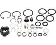 RockShox Fork Service Kit (Reba/Revelation/Pike) (2005-2011) | relatedproducts