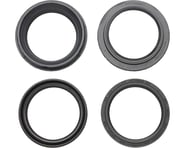 RockShox 40mm Totem Dust Seal/Oil Seal Kit | relatedproducts