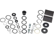 RockShox Fork Service Kit, Recon (2010), Recon Gold (2011) | relatedproducts