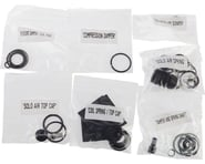 RockShox Fork Service Kit, BoXXer R2C2 / WC (2011-2014) | relatedproducts