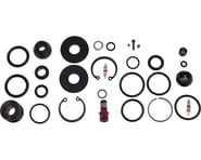 RockShox Fork Service Kit, SID (120mm), Dual Air | relatedproducts