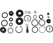 RockShox Fork Service Kit, SID (120mm), Dual Air | alsopurchased