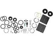 RockShox Fork Service Kit, Sektor / Argyle RCT | relatedproducts