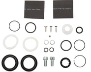 RockShox Fork Service Kit (Full) (XC30 B1) (Coil) | relatedproducts