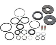 RockShox Fork Service Kit (Tora, Recon Silver) (Turnkey/Motion Control/Solo Air) | relatedproducts
