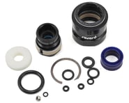 RockShox Reverb B1 400 Hour Service Kit | relatedproducts
