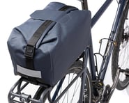 Roswheel Tour Trunk Bag (Blue) (8L) | relatedproducts