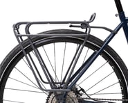 Roswheel Tour Rear Rack (Black) | product-related