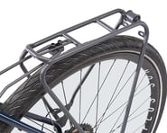 Roswheel Tour Lightweight Rear Rack (Black) | relatedproducts