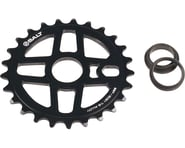 Salt Pro Sprocket 25T Black | relatedproducts